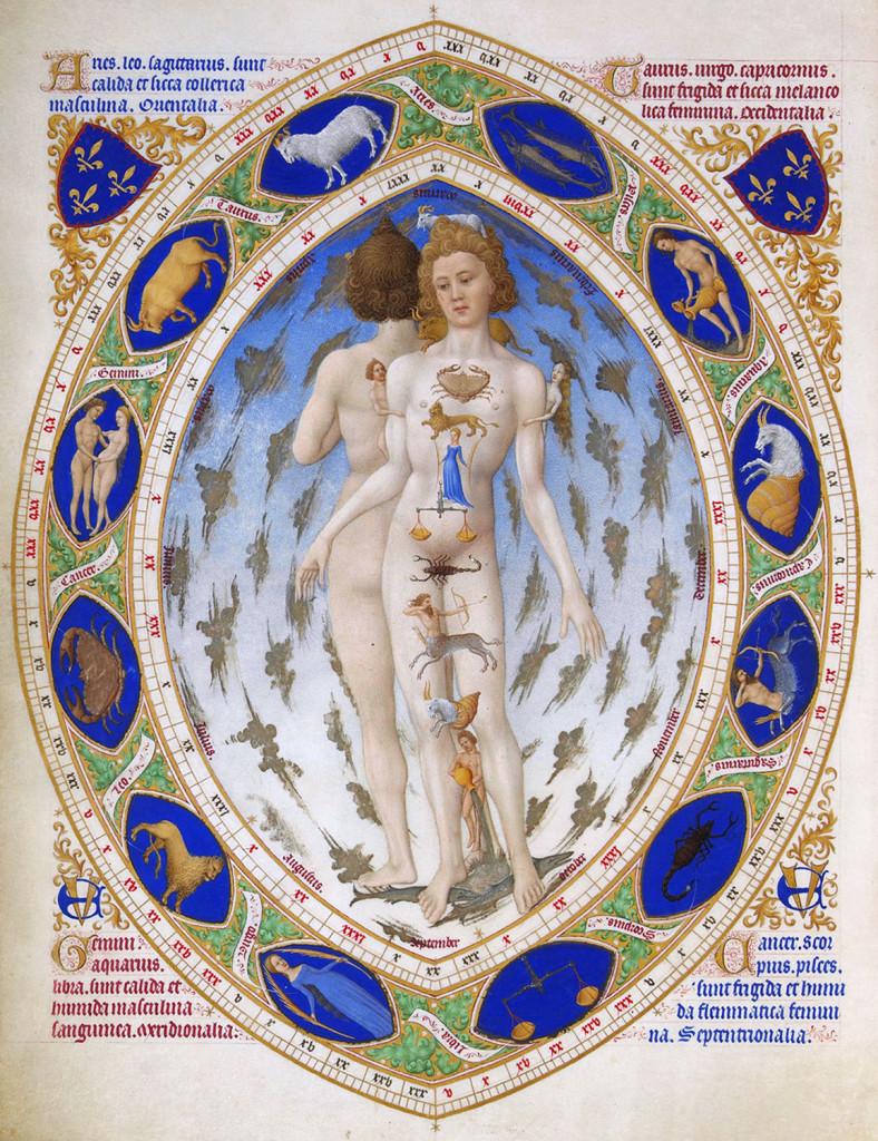 duc-de-Berry-zodiac