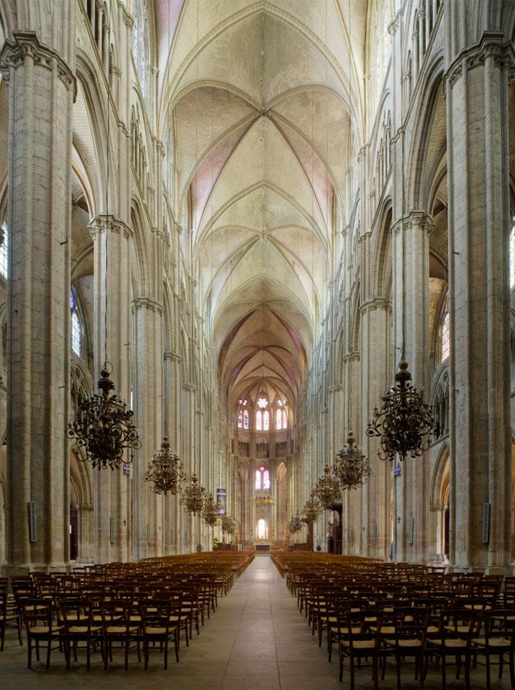 Bourges_interieur