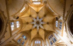 Burgos_plafond