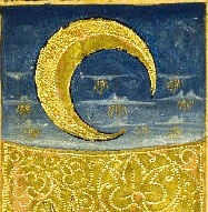 image-lune-web