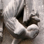 18--Rouen-Acrobat-web